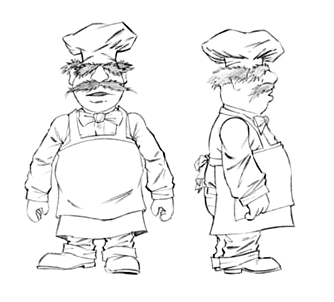 File:Chef figure sketch.png