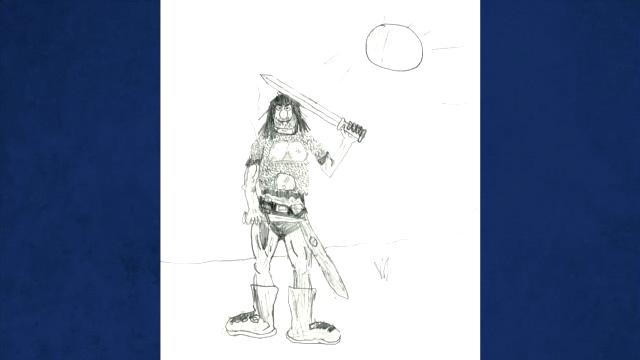 File:Conan-12.07.10.png