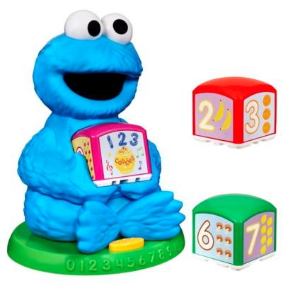 File:Cookie monster learning blocks.jpg