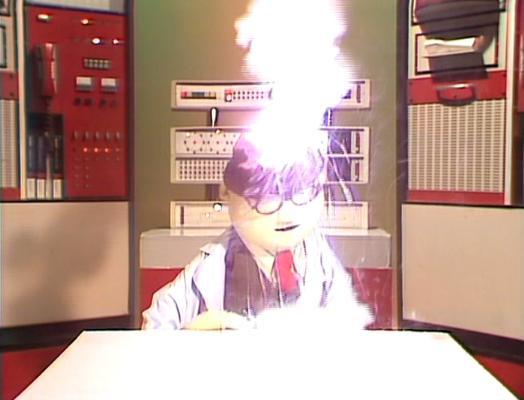 File:118 exploding hat.jpg