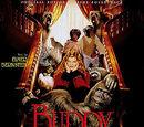 Buddy (soundtrack)