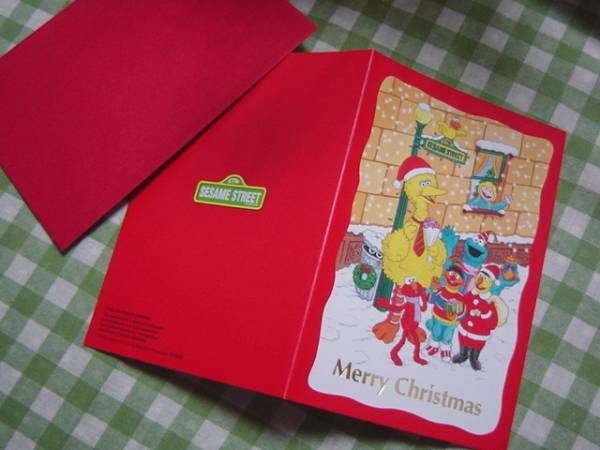 File:Christmascarolers.jpg