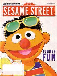 Ssmag.199307