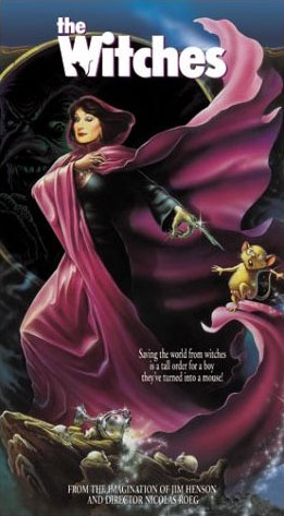 File:Thewitches-vhs-us.jpg