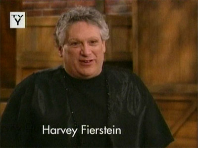 File:35th-harveyfierstein.jpg