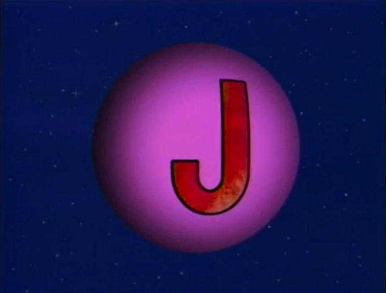 File:PlanetJ.jpeg