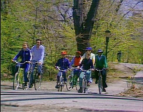 File:RideabikeRideabike.jpg
