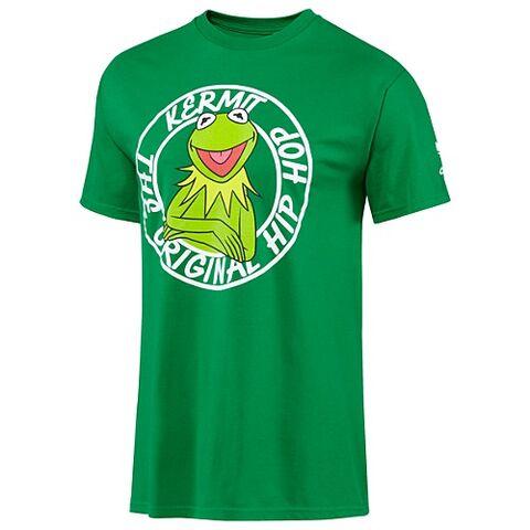 File:Adidas 2012 shirt Kermit.jpg
