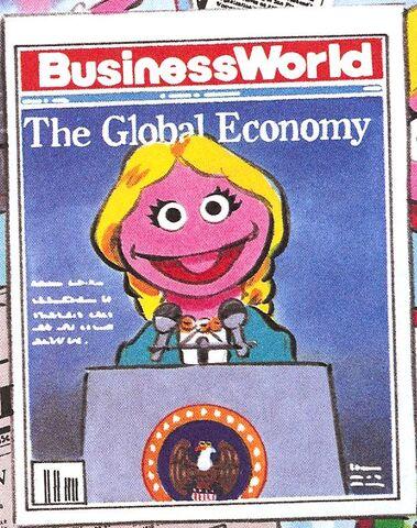 File:Business world.jpg