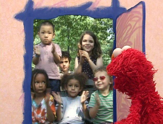 Elmo's World: Hands | Muppet Wiki | Fandom powered by Wikia