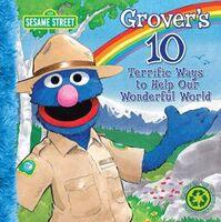 Grovers10b