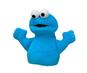 File:Gund-Fingerpuppet-CookieMonster-2003.jpg
