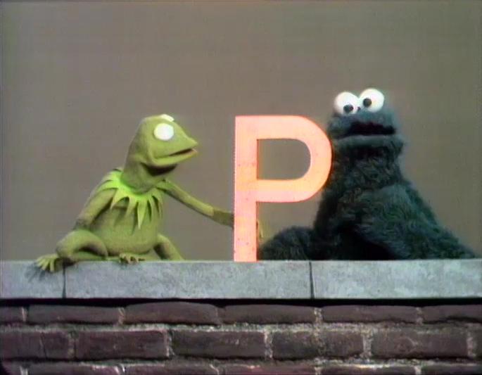 File:Kermit-RP.jpg