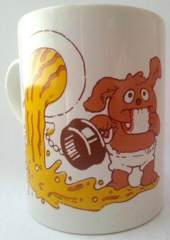 File:Kiln craft 1986 muppet babies rowlf mug 2.jpg
