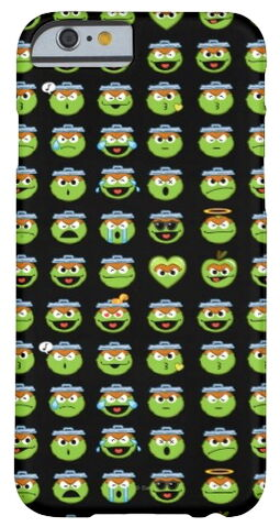 File:Zazzle oscar the grouch emoji pattern.jpg