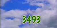 Episode 3493