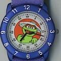 Adec 1997 oscar watch 1