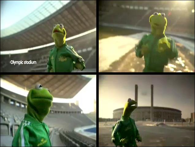 File:Adidas-Adicolor-Kermit-Ad-OlympicStadium-(2006).png
