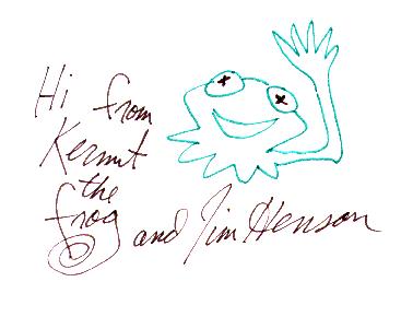 File:Autograph jim kermit.png