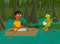 Famguyswamp