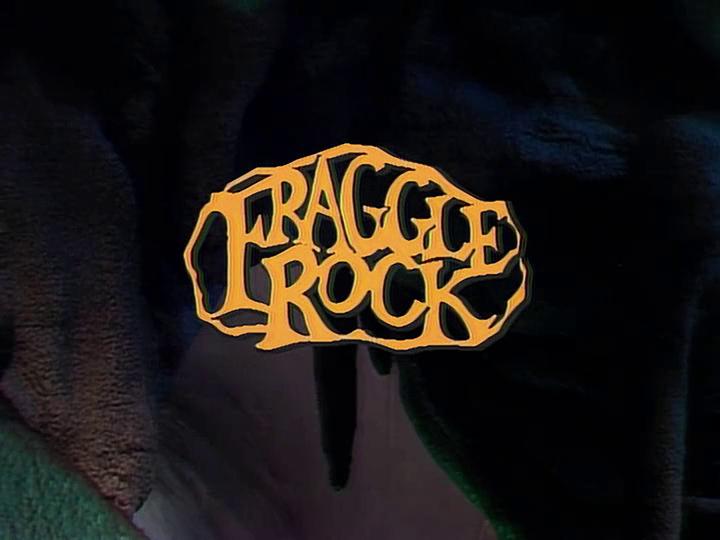 File:FraggleRockClosingLogoGraphic.png