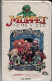 File:Fraggle Songs beta tape.jpg