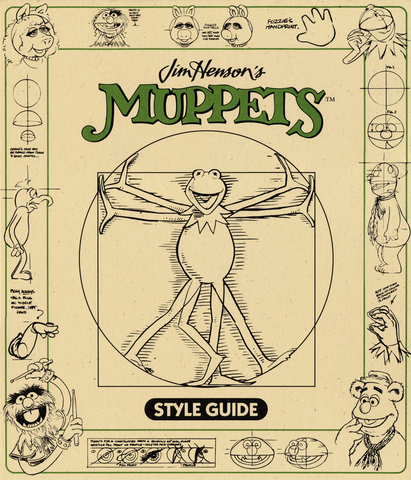 File:Muppet Style Guide.png