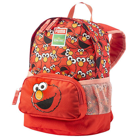 File:Puma 2016 elmo backpack.jpg