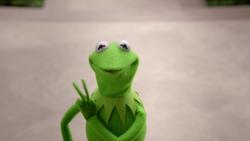 CapitalOne-Kermit&Piggy03-(2015-11-16)