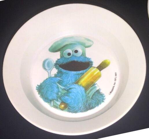 File:Demand marketing bowl.jpg