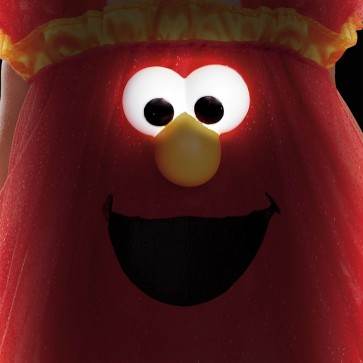 File:Disguise 2016 light-up motion frilly elmo 2.jpg