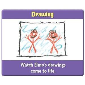 File:ElmosWorldElmosFavouriteGamesandActivities03.jpg