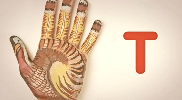 File:Hand-Turkey.png