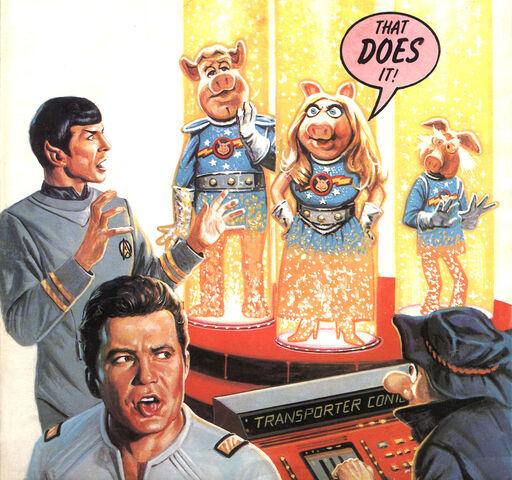 File:Star Trek--Pigs in Space.jpg