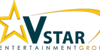 VStar Entertainment Group