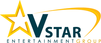 File:VStar Entertainment Group Logo.png