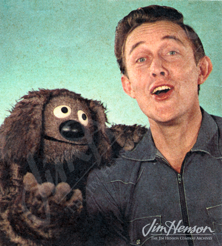 File:1rst Rowlf.png