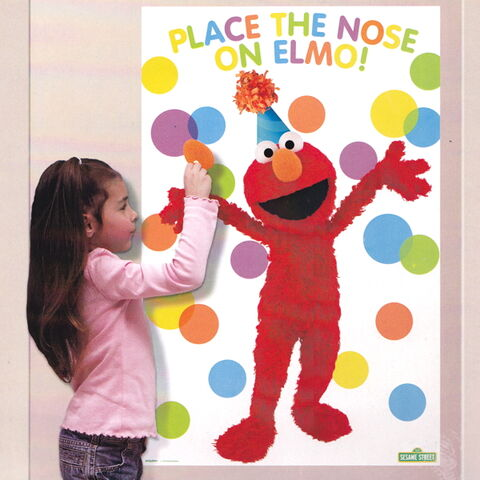 File:30256-sesame-street-party-game.jpg