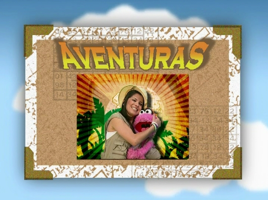 File:Aventura.jpg