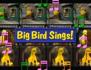 BigBirdSingsTitle