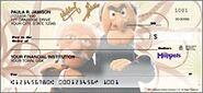 Checksinthemail dot com 2011 muppets checks statler waldorf