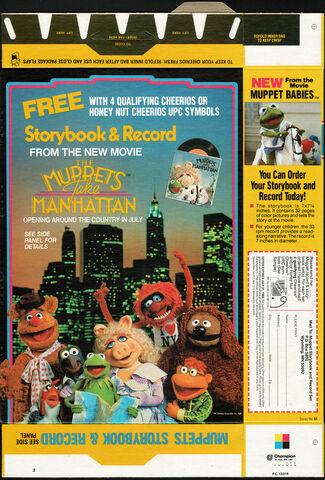 File:Cheerios mtm storybook record 02.jpg