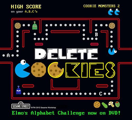 File:CookieMonster-Pacman.jpg