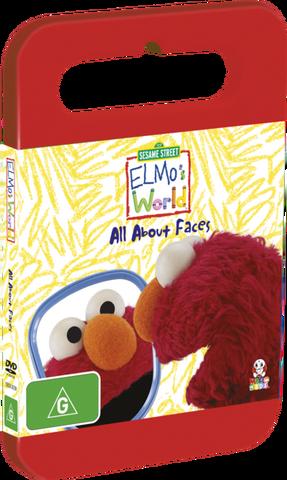 File:Elmosworldallaboutfacesaustraliandvd.png
