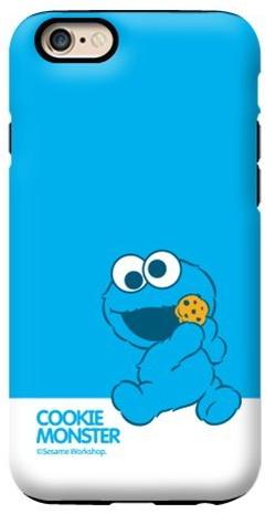 File:G-case baby cookie.jpg