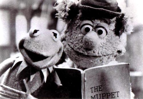 File:Kermit and fozzie tmm.jpg