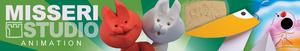 Misseri Studio Animation