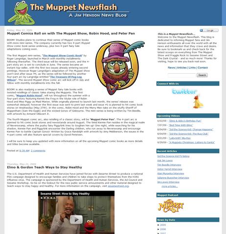 File:MuppetNewsflash.png