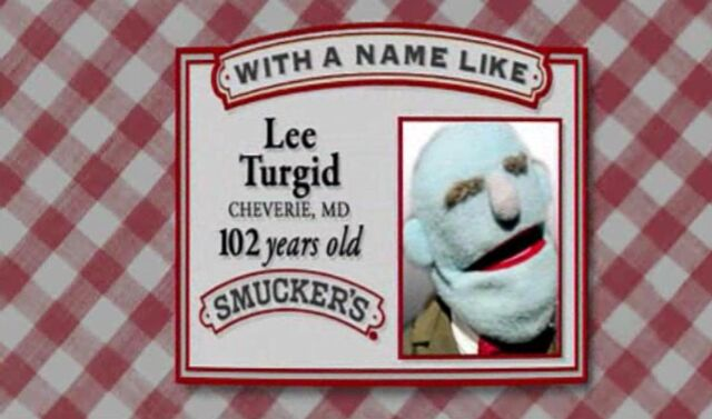 File:Muppet Lee Turgid.JPG
