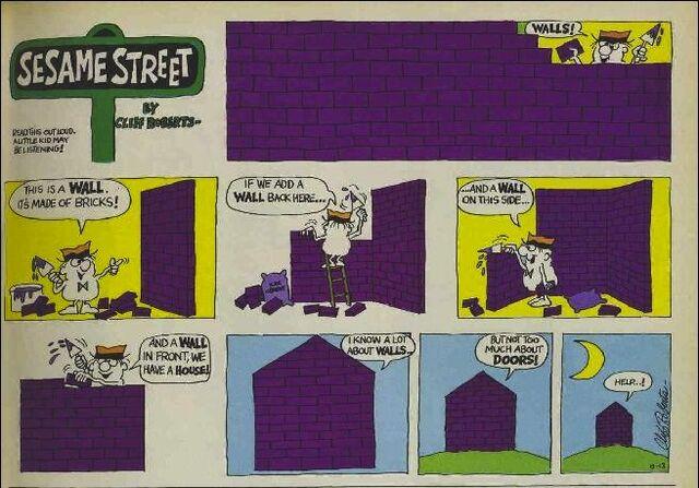 File:SScomic juliushouse.jpg